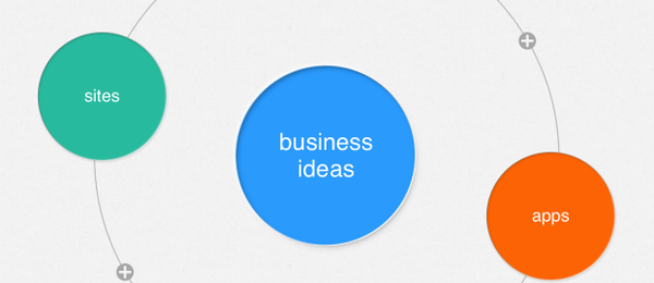 Found a really clean and elegant app for organizin…