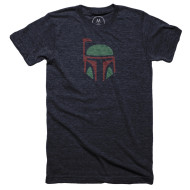 "Just ordered: ""Boba Fett"" by @mantia on @cottonbur…"