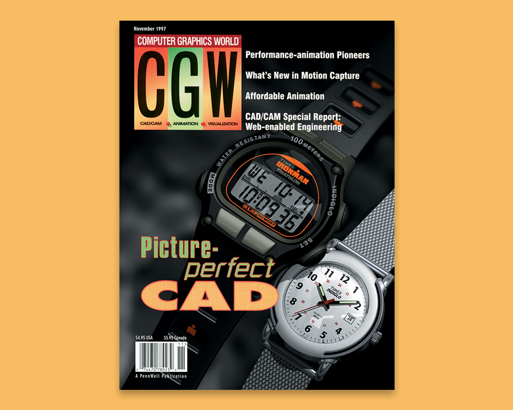 cgw-cover