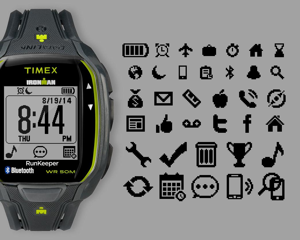 timex-RUNx50-icons
